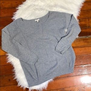 Joie Soft Sweater